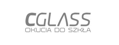 mm-loga-cglass