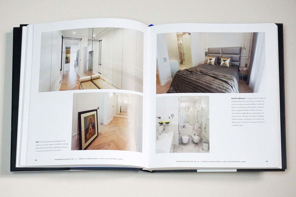 mm-studio-homebook4-a