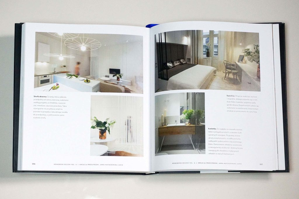 mm-studio-homebook4-b